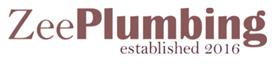 zeeplumbing logo small