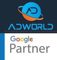 Agencija Adworld