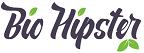 www.biohipster.de