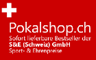 www.pokalshop.ch